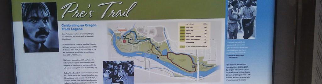 s-pre-trail