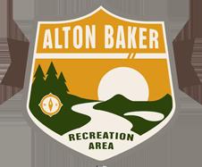 Alton Baker Park Logo
